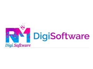 RM Digi Software