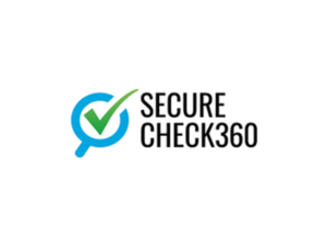 Secure Check 360