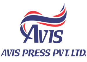 Avis Press Pvt Ltd