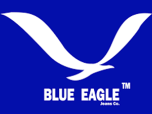 Blue Eagle Jeans Co