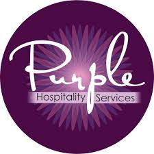 Purple Hospitality Services