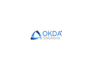 Okda Solutions