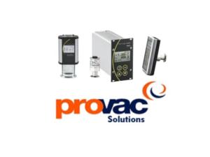Provac Solutions