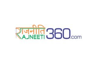 Rajneeti 360