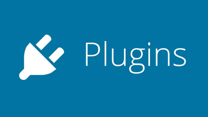 Top 10 Best Wordpress Plugins to use in 2020